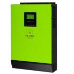 Гибридный солнечный инвертор Axioma Energy ISGRID 3000