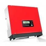 Сетевой солнечный инвертор GOODWE GW3000-NS