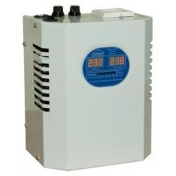Стабилизатор напряжения SinPro CH-1200