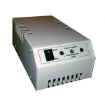 Стабилизатор напряжения SinPro CH-300