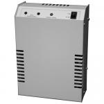 Стабилизатор напряжения SinPro CH-750ПТ