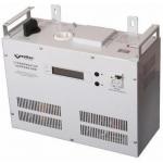 Стабилизатор напряжения Volter СНПТО-5.5У