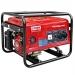 Бензиновый генератор STARK PSG 3500L PROFI