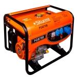 Бензиновый генератор Sturm PG8756