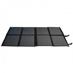 Портативная солнечная панель SUNERGY MTF120 (120W 18V)