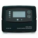 Контроллер заряда для солнечной панели SUNERGY MT515-10A
