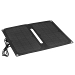 Складная солнечная панель SUNERGY OP142 14W 18V (SUMYK)