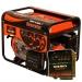 Бензиновый генератор VITALS EST 5.8ba
