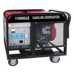 Бензиновый генератор VITALS LT11000CLE