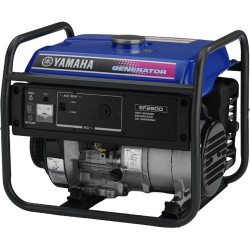 Стабилизатор для газового котла штиль r600t