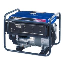Стабилизатор ресанта для газового котла цена