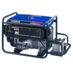 Бензиновый генератор Yamaha EF6600E