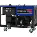 Дизельный генератор Yamaha EDL26000TE