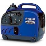 Инверторный генератор Yamaha EF1000iS